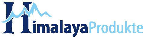 <span>Himalaya</span>Produkte